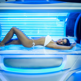 tanning tanning salon tanning booth duluth mn